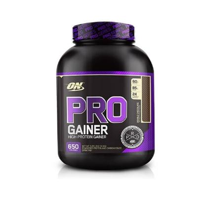 Picture of Pro Complex Gainer 10.16 lbs