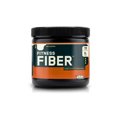 Picture of ON Fitness Fiber 195gm
