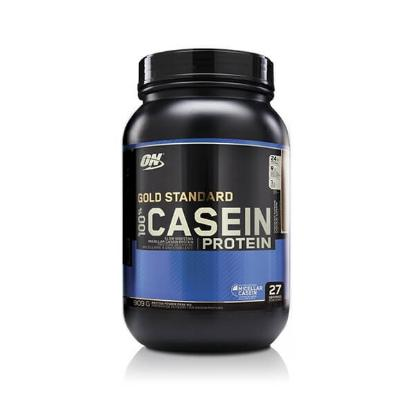 Picture of Gold Standard Casein 2 lbs