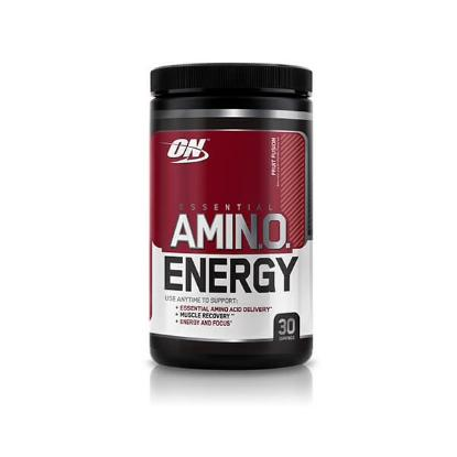 Picture of Essential Amino Energy 270gm