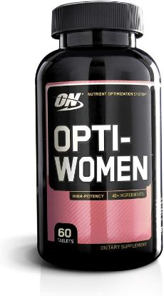 Picture of Opti-Women