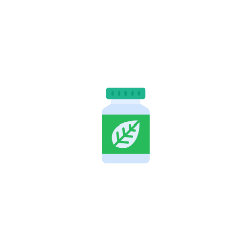 Picture of Ketanol Solution 2% Bottle