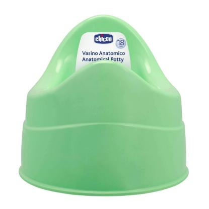 Picture of Chicco Anatomical Potty