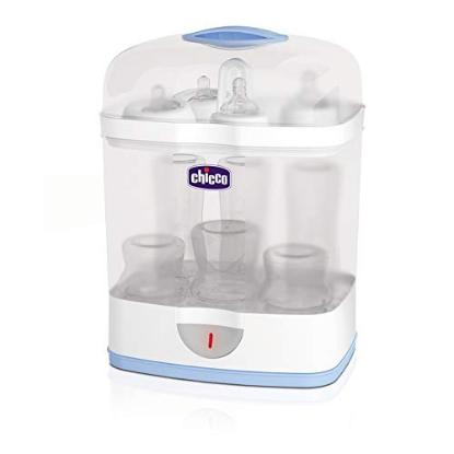 Picture of Chicco Sterilnatural 2In1