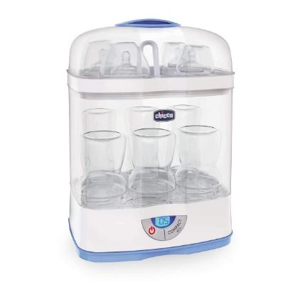 Picture of Chicco Sterilnatural 3In1