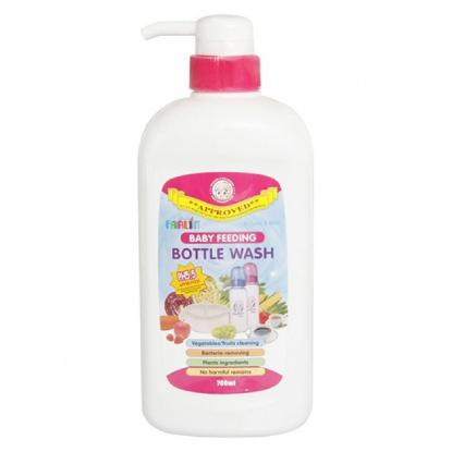 Picture of BOTTLE WASH 700 ML