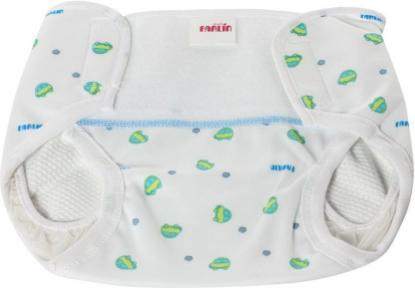 Picture of DIAPERS (CLOTH) S,M,L,XL