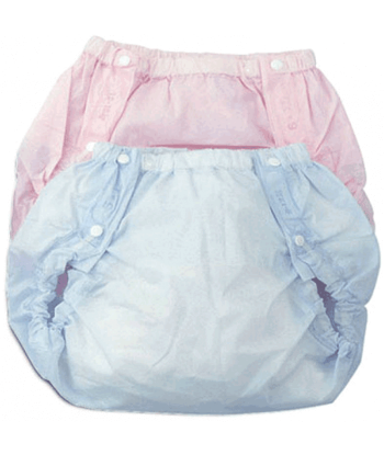 Picture of DIAPERS(WATERPROOF) S,M,L,XL