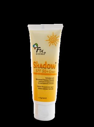 Picture of Fixderma Shadow SPF 50+ Cream