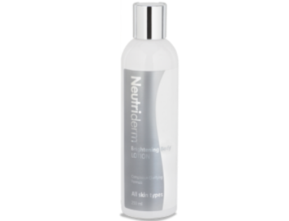 Picture of Neutriderm Brightening Body Lotion 250ml