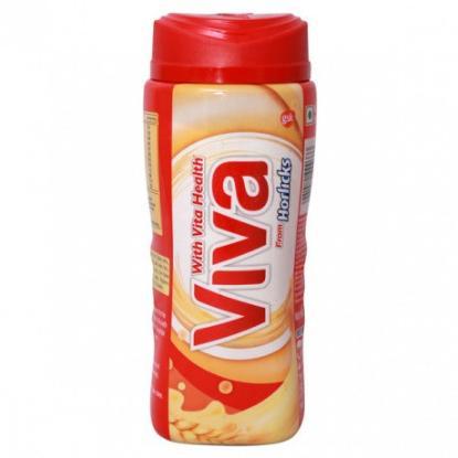 Picture of Viva 500gm Jar