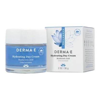 Picture of Derma E Hydrating Day Cream 56gm