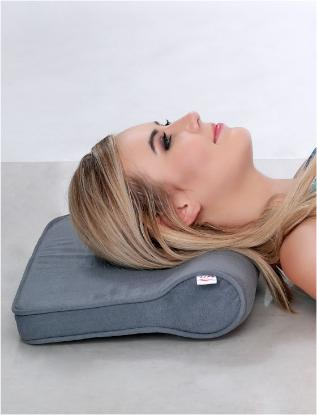 Picture of Cervical Pillow - Universal