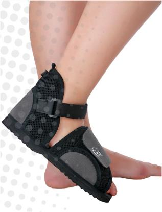 Picture of Cast Shoe