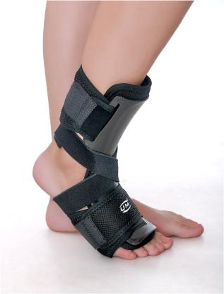 Picture of Pf Sleep Support Universal