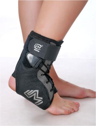Picture of Ankle Brace Lace Upml