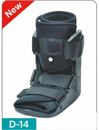 Picture of Air  Walker Shoe (Short Type)