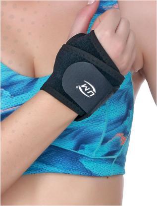 Picture of Wrist & Thumb Neoprene (Reflex Series) Universal