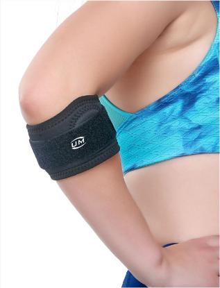 Picture of Tenis Elbow Sup.With Silico Universal