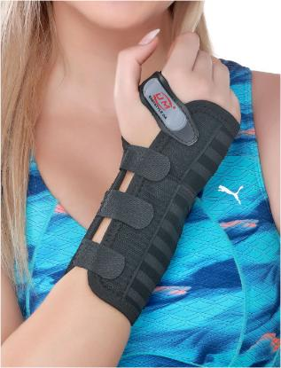 Picture of Wrist Spilint- R