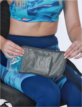 Picture of Rehab Hot & Cold Gel Pack Universal