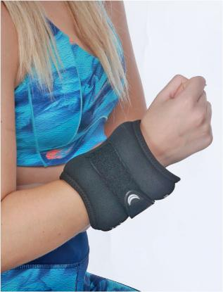 Picture of Rehab Weight Cuff 1 Kg Universal