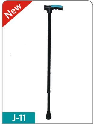 Picture of Mono  Walk Stick