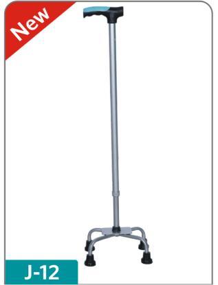 Picture of Quadaripod Walk Stick