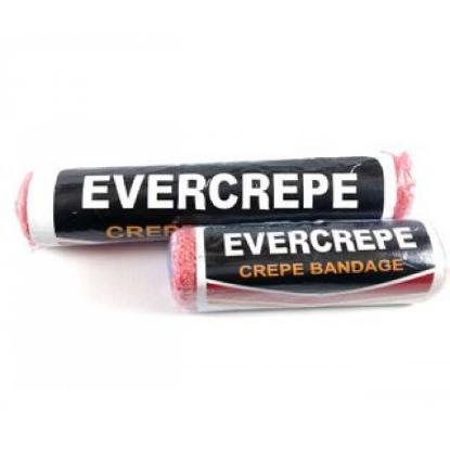 Picture of Evercrepe Crepe Bandage 4 'Inch