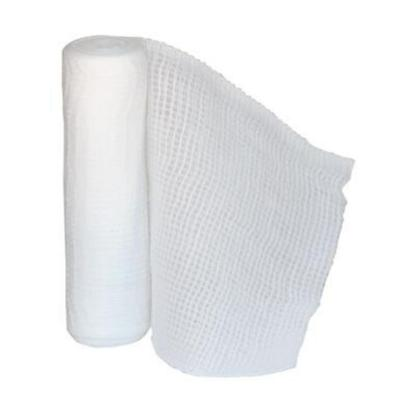 Picture of Gauze Roll 4 'Inch