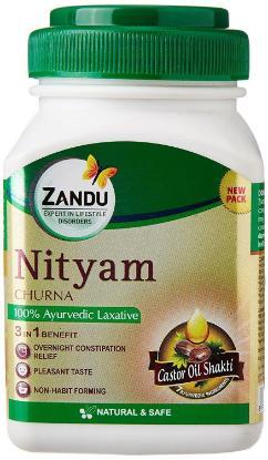 Picture of Nityam churna