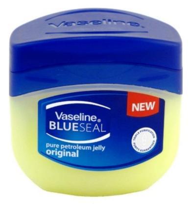 Picture of Vaseline Petrolium Jelly 100