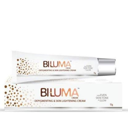 Picture of BILYMA Biluma Cream, 15 g