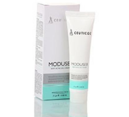 Picture of Moduseb Anti Acne Gel Cream 25g