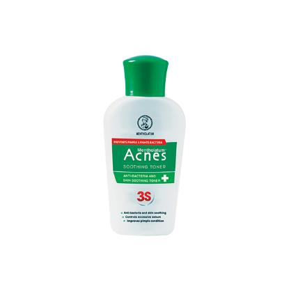 Picture of Acnes Soothing Toner 90ml