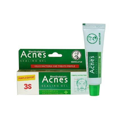 Picture of Acnes Sealing Gel 9gm