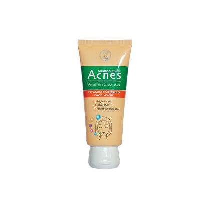 Picture of Acnes Vitamin Cleanser 100gm