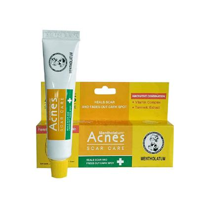 Picture of Acnes Scar Care 12gm