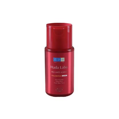 Picture of Hada Labo Pro Anti-Aging Lotion 100ml