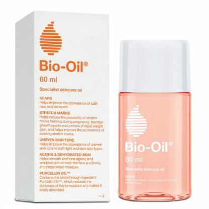 Picture of Bio Oil 60Ml 'Bottle
