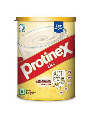 Picture of Protinex Lite Powder