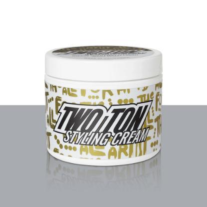 Picture of Hanz de Fuko Two Ton Styling Cream