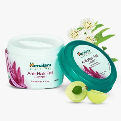 Picture of Himalaya Anti Hair Fall Cream 100ml