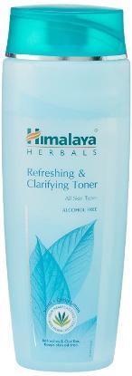 Picture of Himalaya Refreshing & Clarifying Toner 100ml