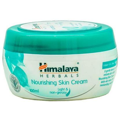 Picture of Himalaya Nourishing Skin Cream 100ml
