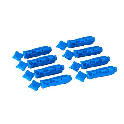 Picture of Glucometer Blood Lancets 100pcs