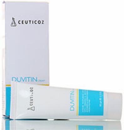 Picture of Duvintin Cream 60gm