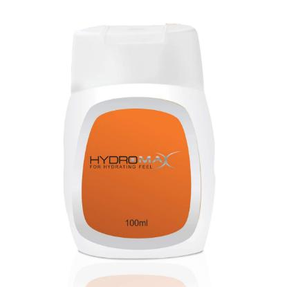 Picture of Hydromax Lotion 100ml