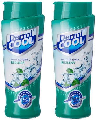 Picture of Dermi Cool Powder 150g