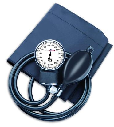 Picture of BP Machine Sphygmomanometer